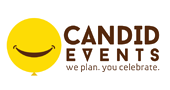 Candiant-logo_with_tagline