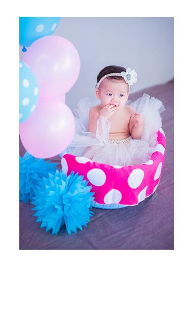 birth_candidevents-slider1