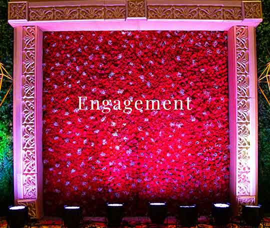 Engagement_candidevents