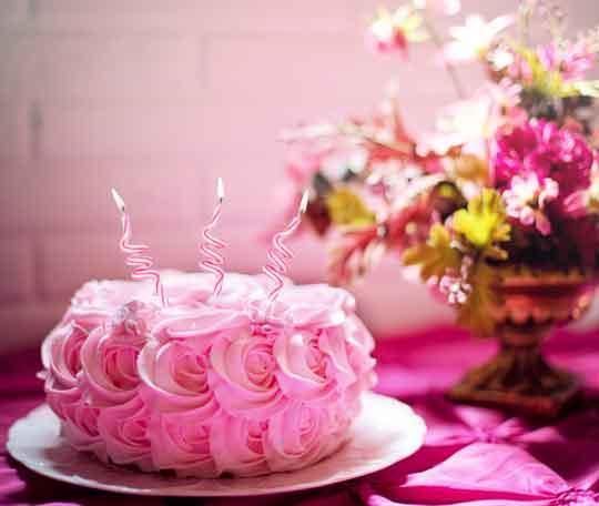 birthday_candidevents