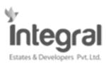 Integral_Estates_candid_events