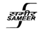 Sammer_candid_events