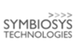 Symbiosys_Technologies_candid_events