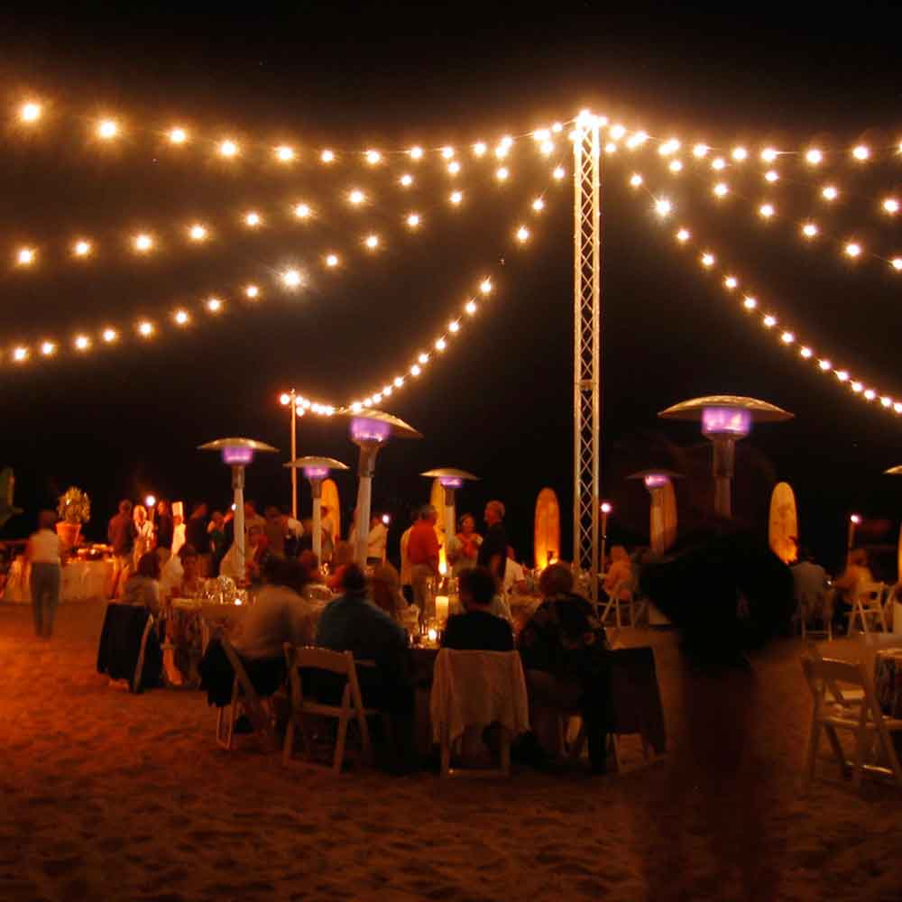 beach_view_candid_events