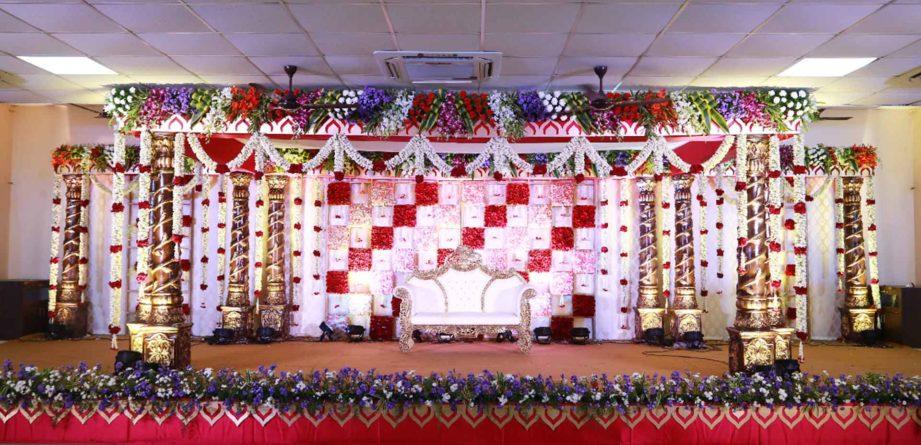 wedding_decoration_candid_events